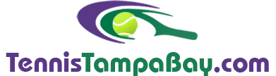 Tampa tennis league